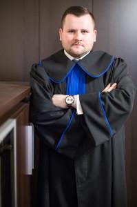 Michał Pichór-18
