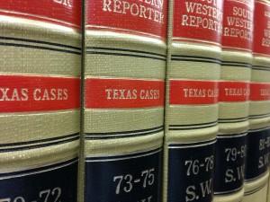 porady prawne kraków,