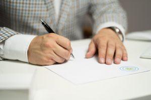analiza umowy deweloperskiej